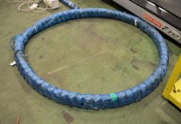 Steel Spring Coil 80mm