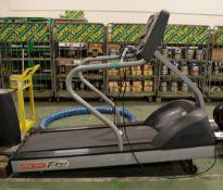 Star Trac Pro 5632-SUKIPO treadmill