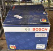 Bosch 0 986 444 522 Distributor Pump