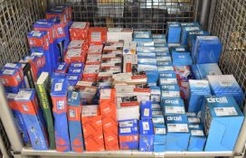 Various Spares - Water Pumps, Thermostats, Stabiliser Links, Suspension Arm, Ball Joints,