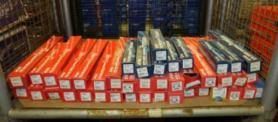 KYB, Anschler, Sachs Shock Absorber Assortment - Please see pictures for examples of model