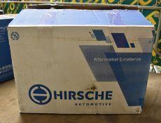 Hirsche Automotive CS-67702 Steering System
