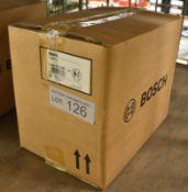 Bosch 0 445 010 382 High Pressure Pump