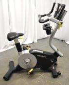 Pulse Fitness U-Cycle 240G