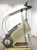 StairMaster step machine