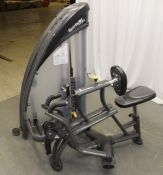 Sports Art Fitness S921 Mid Row
