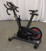 Sports Art Fitness C530 Indoor Cycle