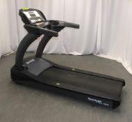 Sports Art Fitness T655L Treadmill