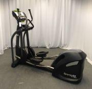 Sports Art Fitness E875 Elliptical