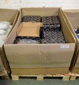Vehicle parts - 24x VBD1211 brake discs - see picture for itinerary for model numbers and