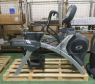 Cybex Arc Trainer cross trainer - model 772AT