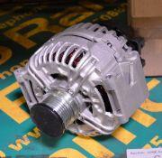 Multipart VXA1089 alternator