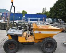 Benford ride on dumper truck - 150KR - 14.60 kW