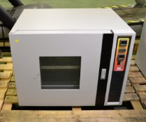 Carbolite Incubator Oven - PIF120+RS485 COMMS - L 860mm x W 660mm x H 680mm