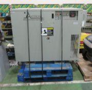 Avtron Millenium Load Bank Digital monitoring system - LPH400 / D30693-1, Rating 400W at 2