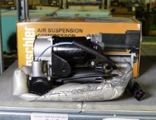 Anscher Air suspension Compressor 626 67 0269