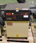 RD 110 28v - 40Amp Battery Charger Unit