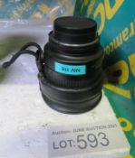 Nikon ED RF Aspherical 14mm 1:2.8 D Lens AF Nikkor - serial 211513