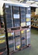 M2A1 Ammo boxes x240