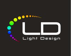 Light Design LTD Annual Asset Disposal **No Reserve Auction** - Brands Include Martin, Robe, Ayrton & More - Location Essex