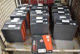 Various DON Brake Disc Sets - Please see pictures for examples of model numbers