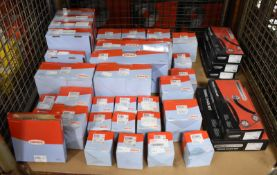 Various Spares - Engine Mounting, Timing Chain Kits - Please see pictures for examples of