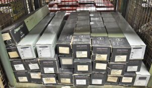 Various Shaftec Driveshafts - Please see pictures for examples of model numbers