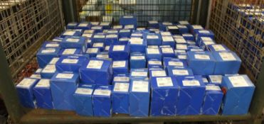 Various Pagid Brake Pads - Please see pictures for examples of model numbers