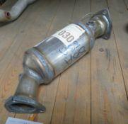 Catalytic Converter -BM90954H