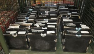 Various Spares - Drivemaster Brake Discs - Please see pictures for examples of model numbe