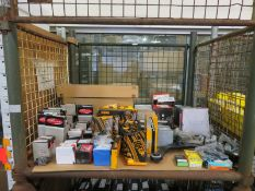 Vehicle Parts - Delphi, AP Lockheed, Gates, Proline, FAE - Please see pictures for example