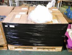 Silica Gel Desiccant Bag - 27 packs per box - 20 boxes
