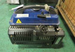 Endress ESE 1100BS Fuel Type Generator 240v output