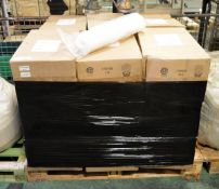 Stella-Meta SF28878 Filter Elements - 5 Per Box - 18 boxes