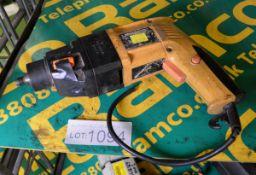 UniFix Portable Electric Drill 240v
