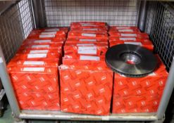 Vehicle parts - TRW brake discs - see pictures for models and types