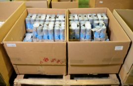 Hycote grey primer spray cans