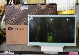 Neovo RX-22 22In Monitor
