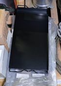 3x Land Rover FFR Battery trays - as new
