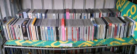 Various Music CD - Musicals, Classic, Film, Choral Works