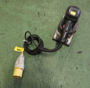 ELU MVS94 Electric Sander 110v