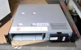 APC Smart-UPS 1500- Networking Server