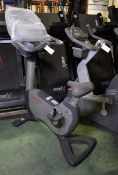 Life Fitness 95c Lifecycle - AS SPARES OR REPAIRS