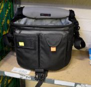 LowePro Stealth Camera Bag