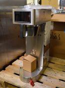 Electrolux EPBC1V2UK PrecisionBrew Single Coffee Brewer (BARE UNIT)