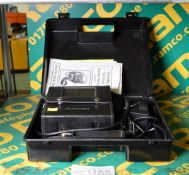 HandySet HS101T Technical Colour Monitor Tester