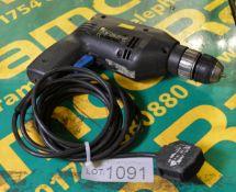 ELU Electric Drill 240v