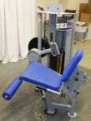 R2 Strength Leg Extension Machine