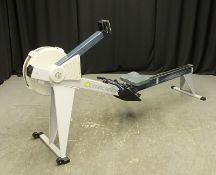 Concept 2 Model E Indoor Rower with PM4 console