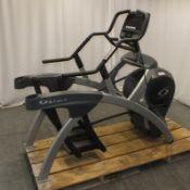 Cybex 750A Total Body ARC Cross Trainer